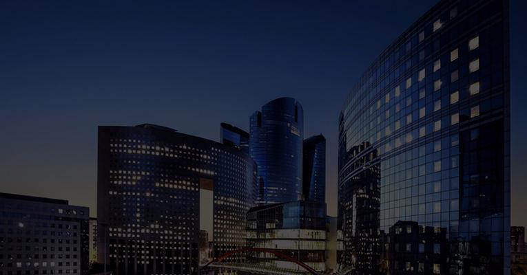 全产业链|创业孵化基地|硅谷云平台|SOMO产融网平台